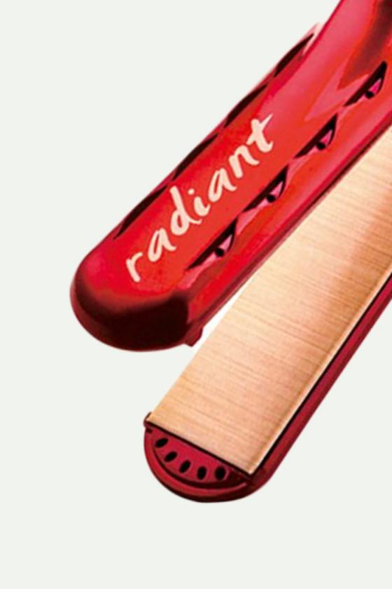 radiant - 28mm